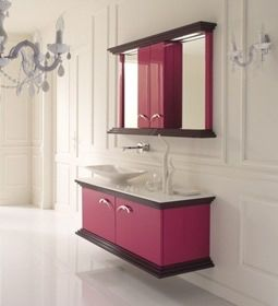 Naos Vanities and Bathrooms by Neabath 3