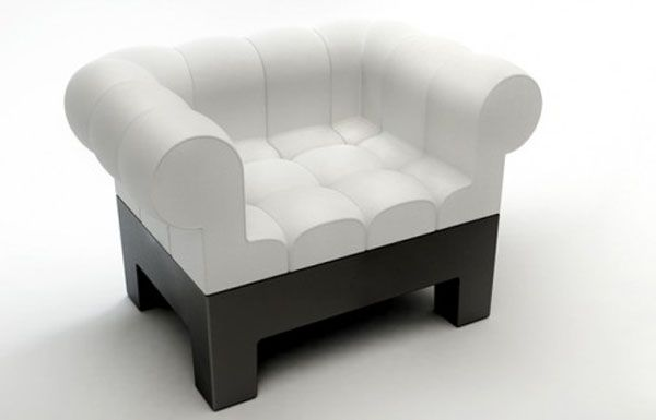 modi sofa by moredesign1 Modi Sofa: Fun and Flexible