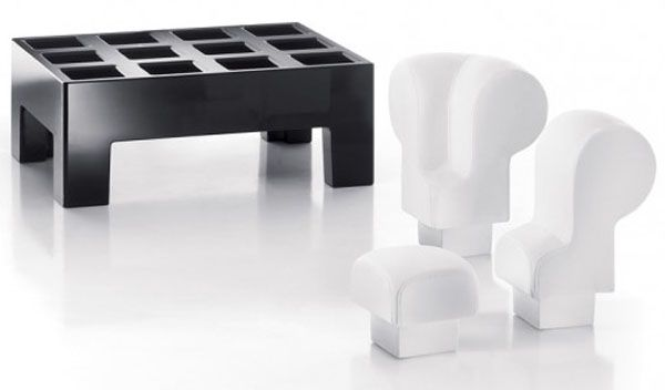 modi sofa by moredesign3 Modi Sofa: Fun and Flexible