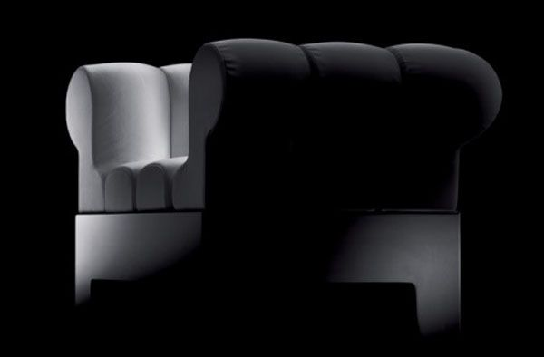 modi3 507x333 Modi Sofa: Fun and Flexible