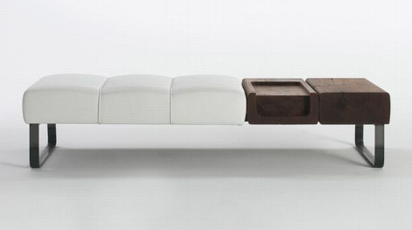 riva cozy sofa designs 2 New Sofas from Riva  Function and Style