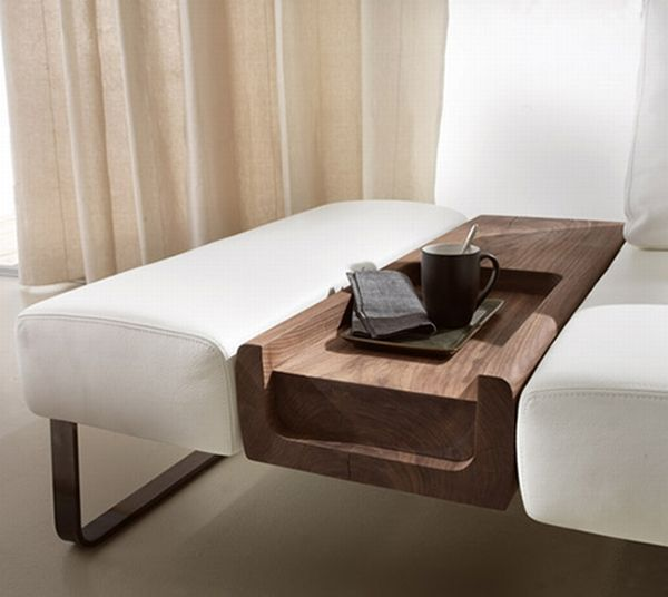 riva cozy sofa designs 3 New Sofas from Riva  Function and Style