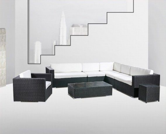 sofa13 Impulses, a Stylish Sofa Collection