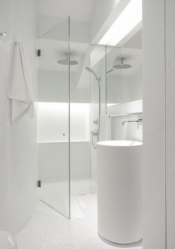 Singapore Bathroom Remodeling