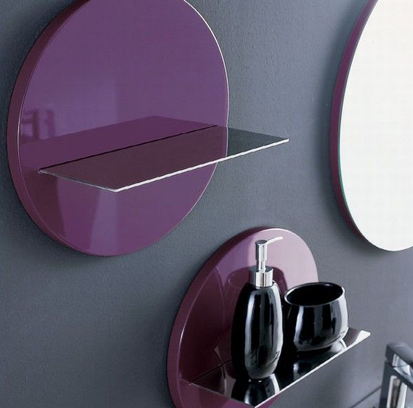 happy bathroom furniture 4