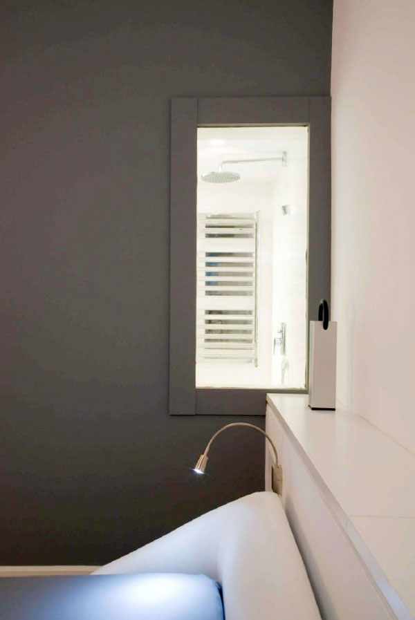 1277472729 miel santpere47 foto 15 Flat Renovation in Barcelona, Based on Strong Visual Effects