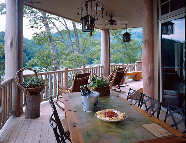 porch small 6 Key Elements to Designing a Beautiful Porch
