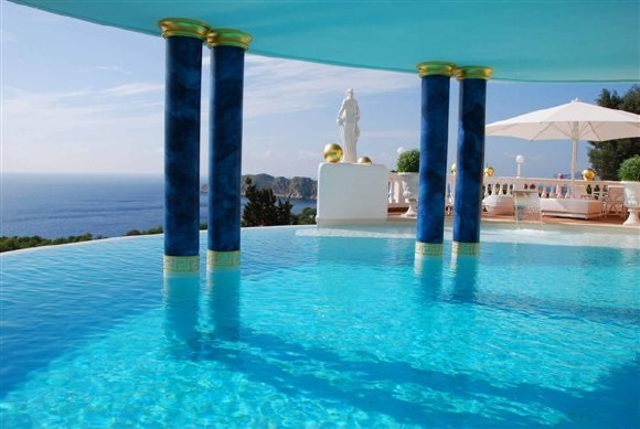 a15 Majorca House of Glamour and Glitter for Sale on eBay