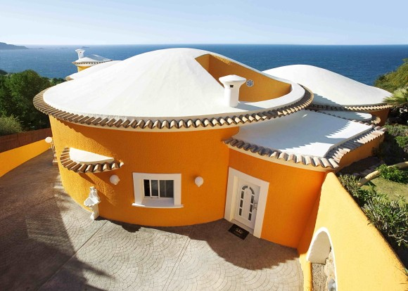 a38 Majorca House of Gamour and Glitter for Sale on eBay