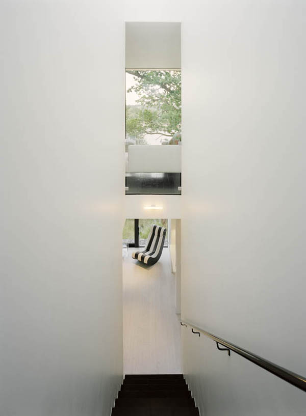 barone 080910 07 An Artists Crib : Inviting Summer Home in Sweden