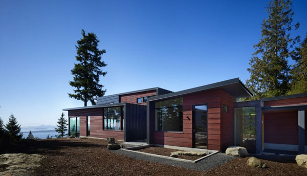 cr 221010 03 940x539 Elegant Design, Asian Influences and Sustainability: Chuckanut Ridge House