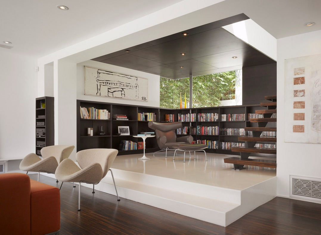 10 Floor Plan Mistakes How To Avoid Them Freshome Com