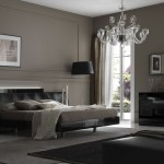Grey Bedroom Furniture Decor Home Design Ideas