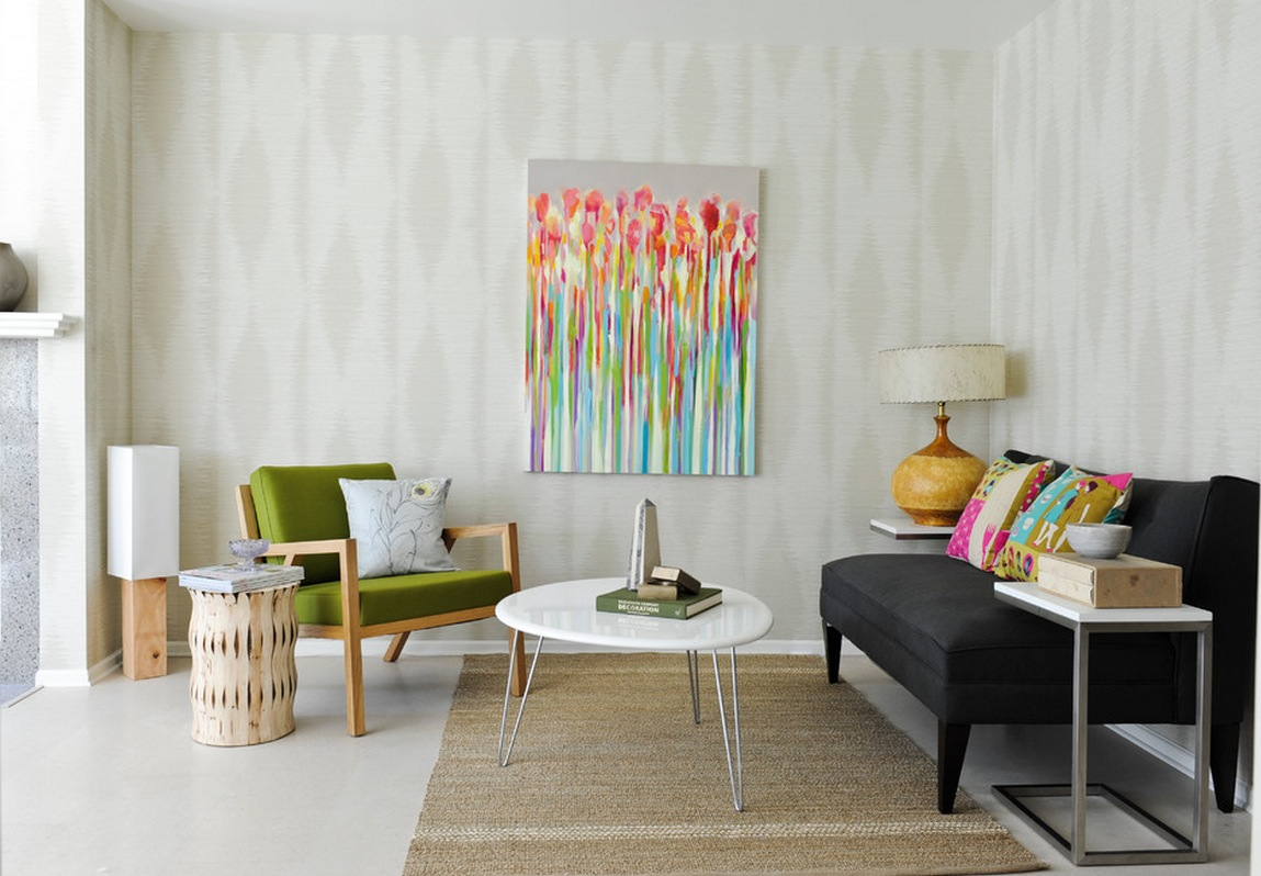 10 Hot Trends In Retro Furniture That You Ll Love In Your