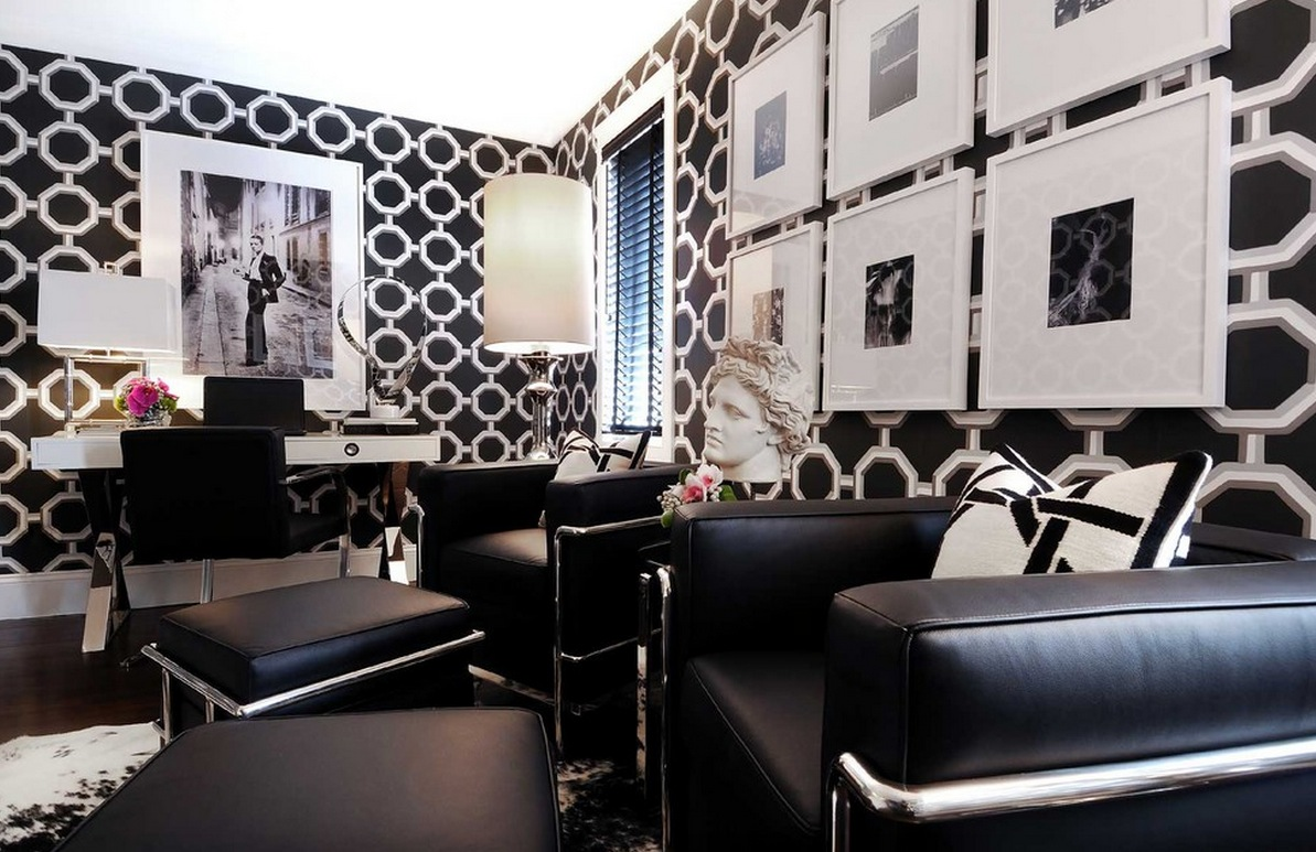 How To Include The Art Deco Design Trend In Any Room Skyhomes Development Corp Blog