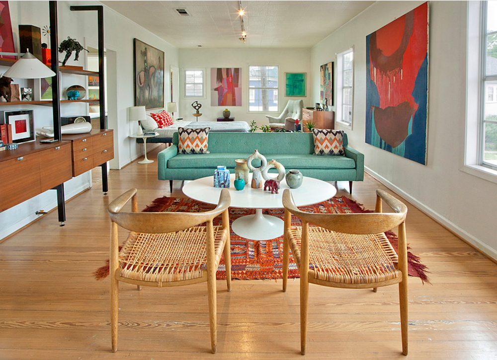 10 Things Nobody Tells You About Decorating A Tiny