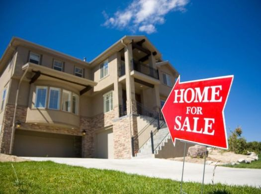 FSBO can eliminate the middle man