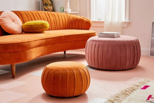 urban outfitters furniture