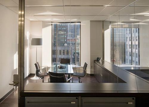Financial Office New YorkUSA Freshomes