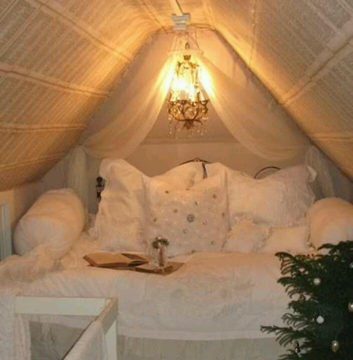 Diy Bedroom Decorating Ideas