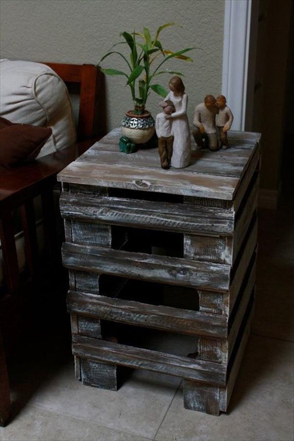 Sideboard Selber Bauen Beistelltisch Und Sideboard Aus