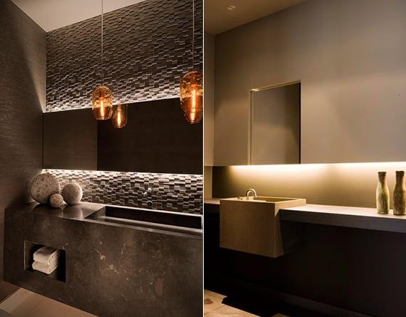 Glaswand Bad   Duschboard 80x80 Mit Duschrinne 70 Cm ...