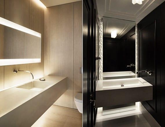 led beleuchtung im badezimmer bad mit beleuchtung enorm badezimmer beleuchtung led spots. Black Bedroom Furniture Sets. Home Design Ideas