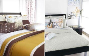 modern-bedding2