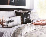 modern-bedding4