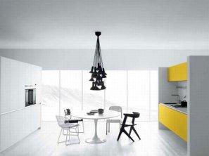 white-yellow-kitchen-03