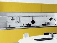 white-yellow-kitchen