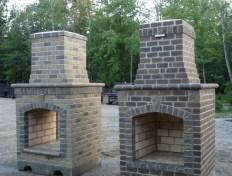 best design fireplace