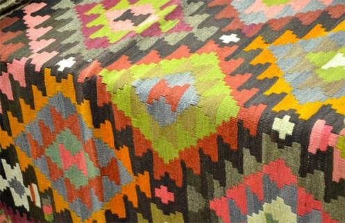 best design rugs