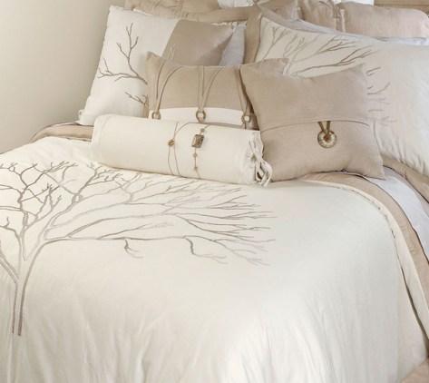 best modern bedding