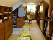 best closet design for home