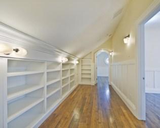 inspiration closet design