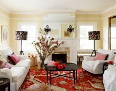 best rug design