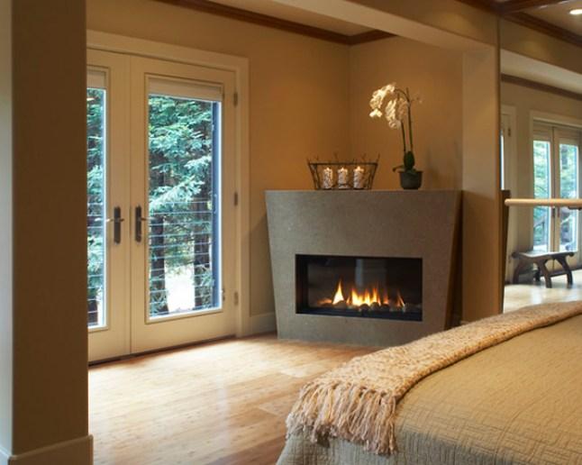 top fireplace design