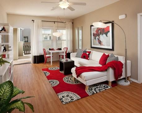 top rug design