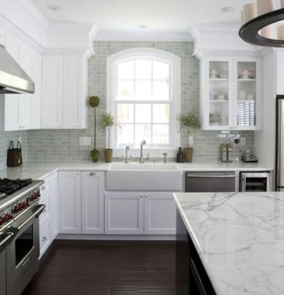 white kitchen ideas