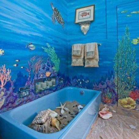 Sea Bathroom Design Ideas Photos 12