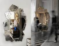 The Venice Mirror by Boca Do Lobo Photos 1