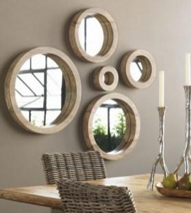 good design mirror