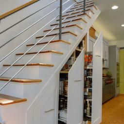good design staircase