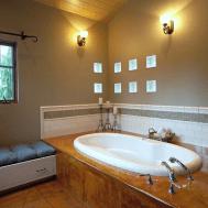 best bathtub sample