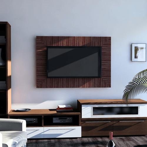 Best Home Decor Pinterest Boards