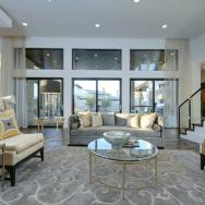 rugs interior design