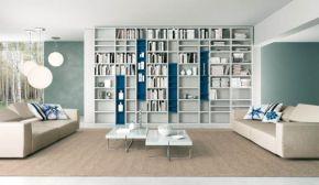 Contemporary Minimalist & Luxury Living Room Design Ideas-4