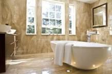 Modern & Minimalist Luxury Bathroom Ideas-3