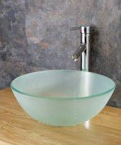 1000+ Images About Sinks Unique Round Wash Basin Within Unique Round Wash Basin
